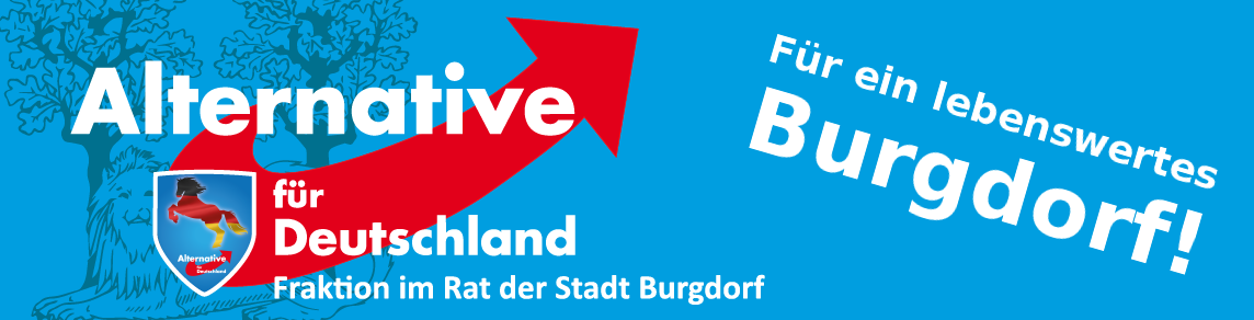 AfD Burgdorf